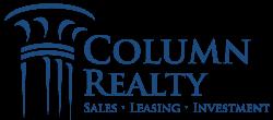 Column Realty Logo